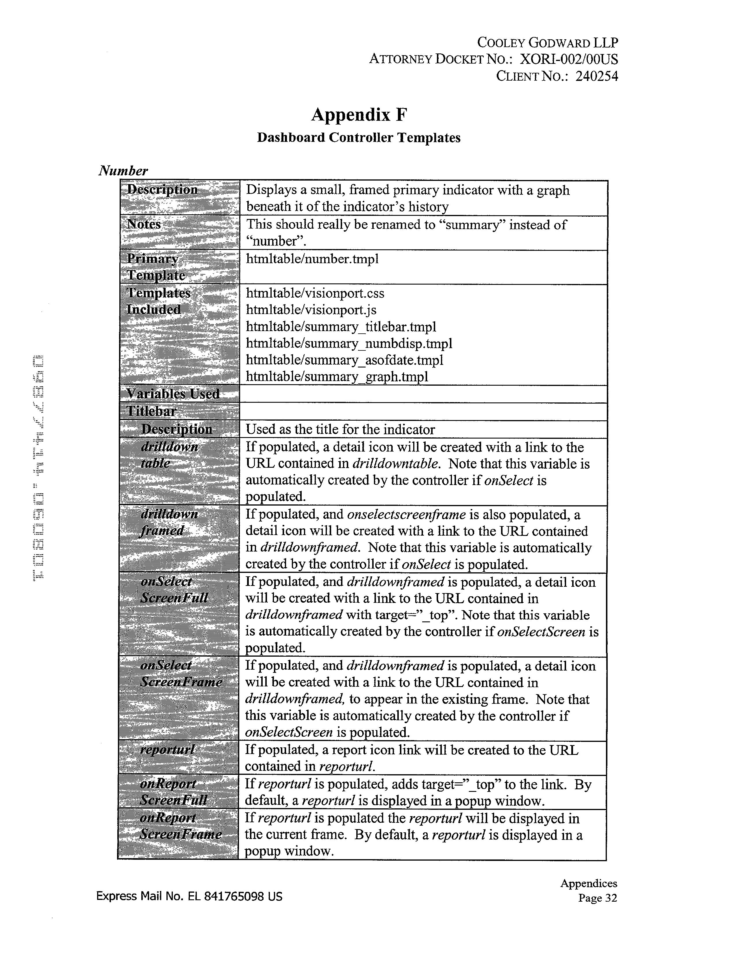 Figure US20030110249A1-20030612-P00032
