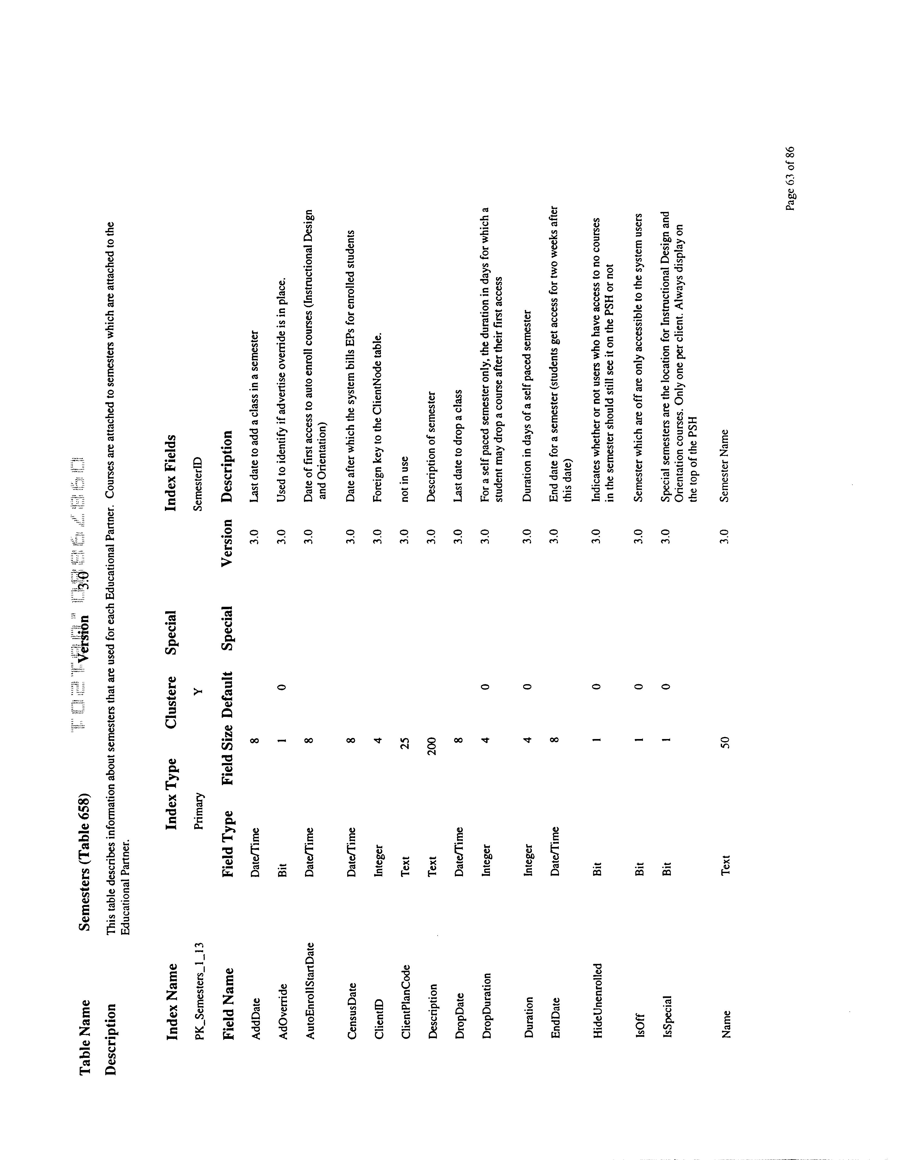 Figure US06678500-20040113-P00063