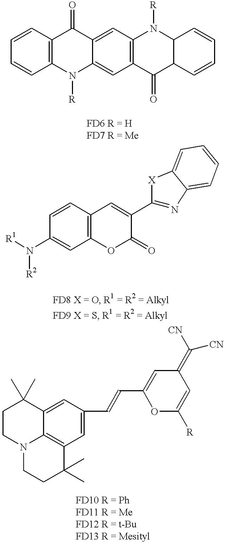 Figure US06465115-20021015-C00027