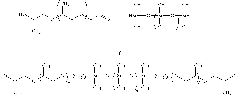 Figure US09498314-20161122-C00016