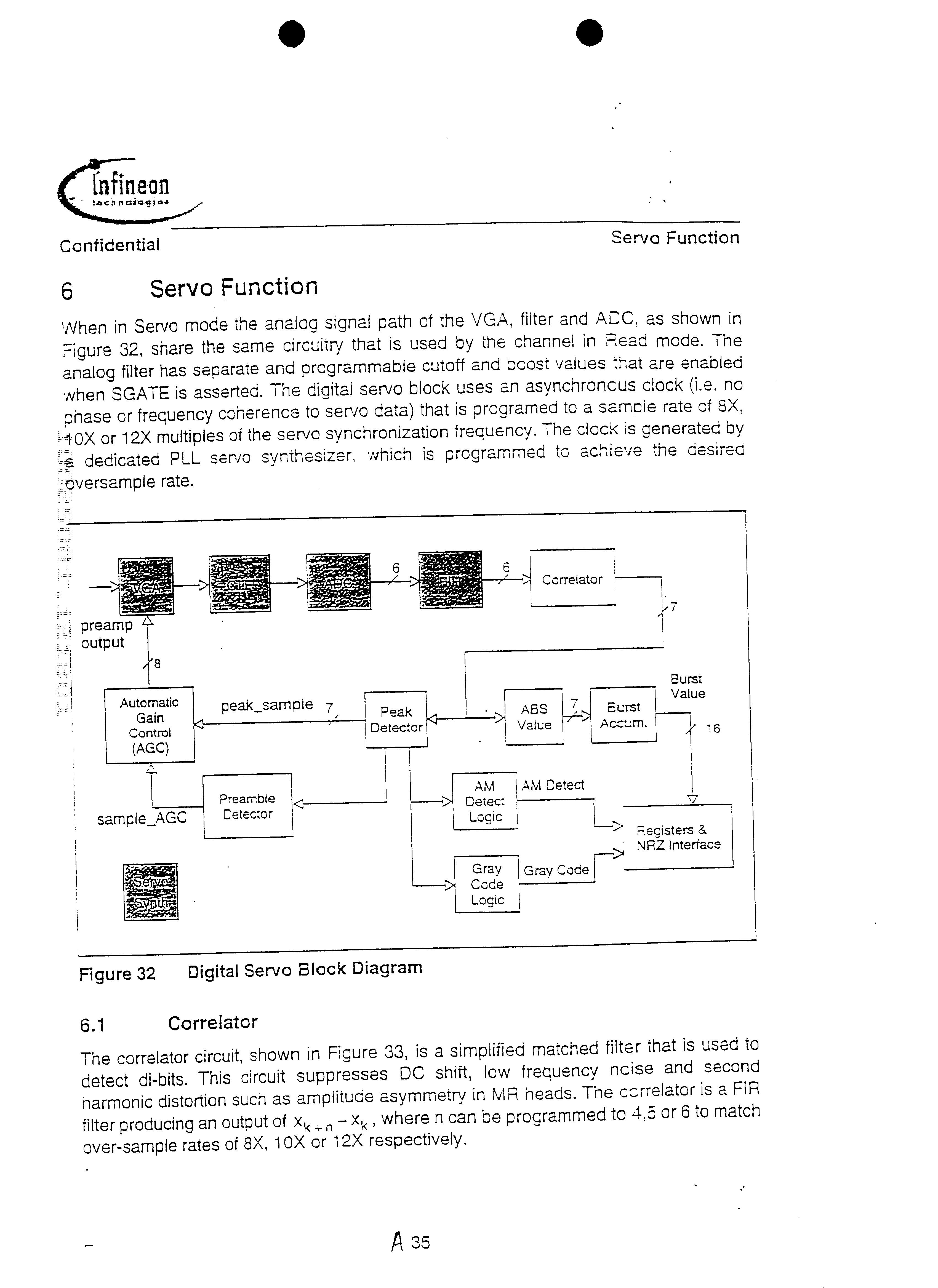 Figure US06594094-20030715-P00038