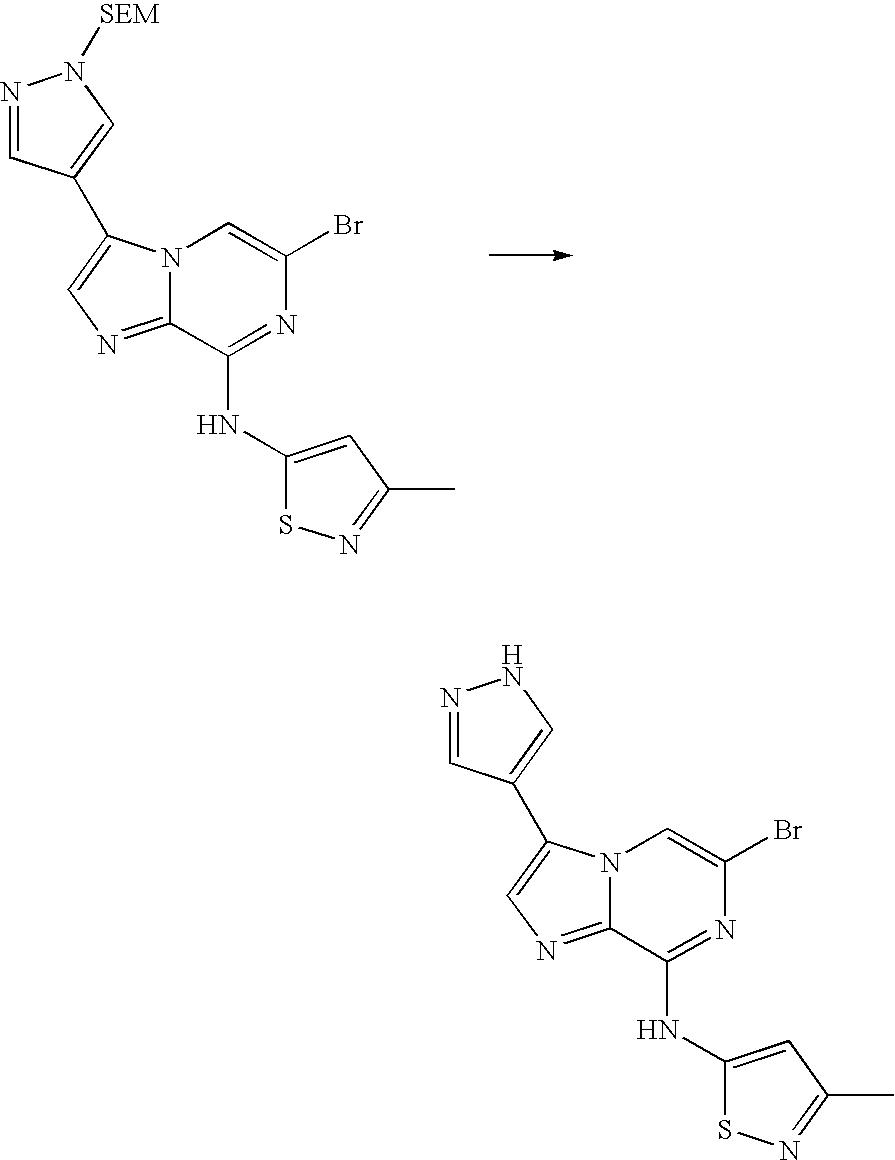 Figure US20070117804A1-20070524-C00462