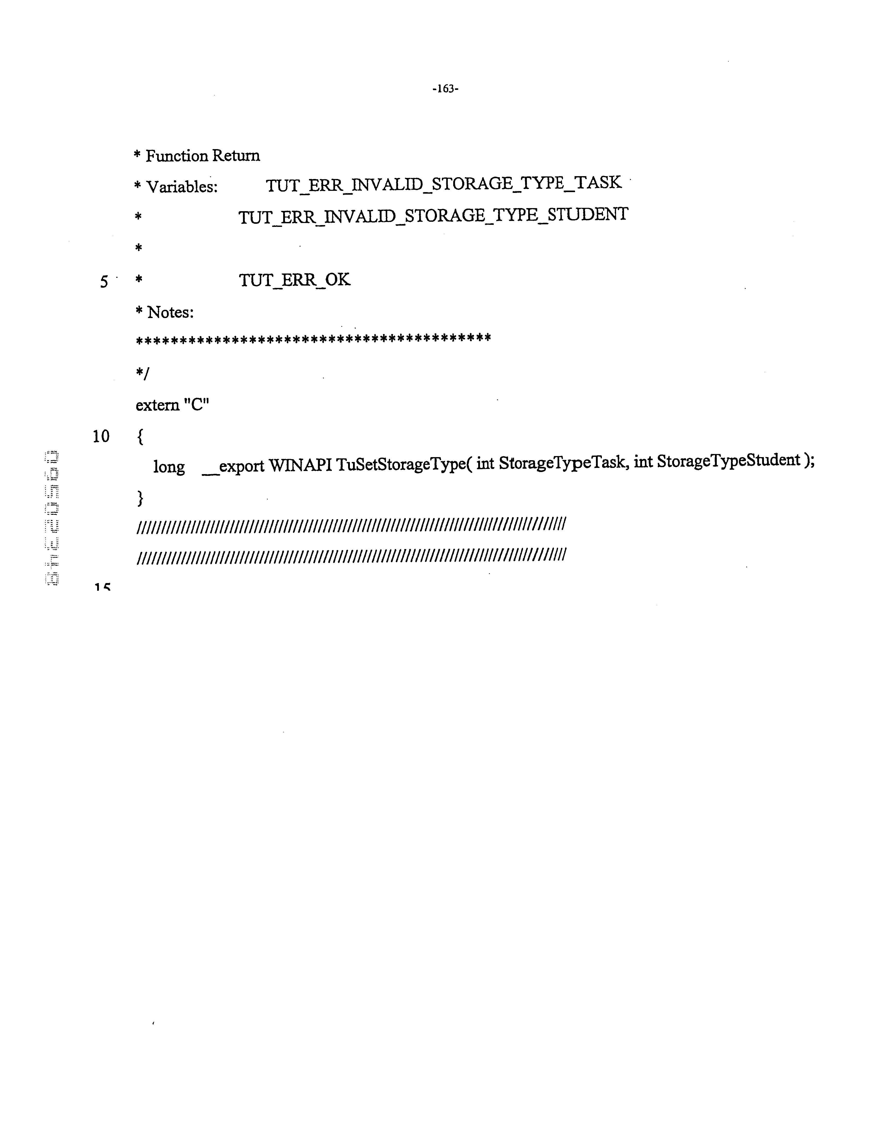 Figure US06493690-20021210-P00031