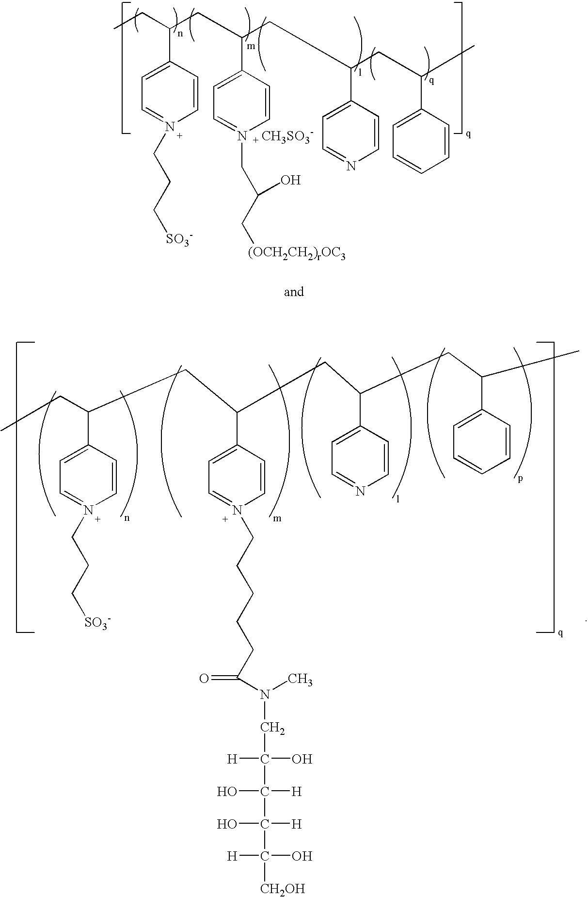 Figure US06932894-20050823-C00017