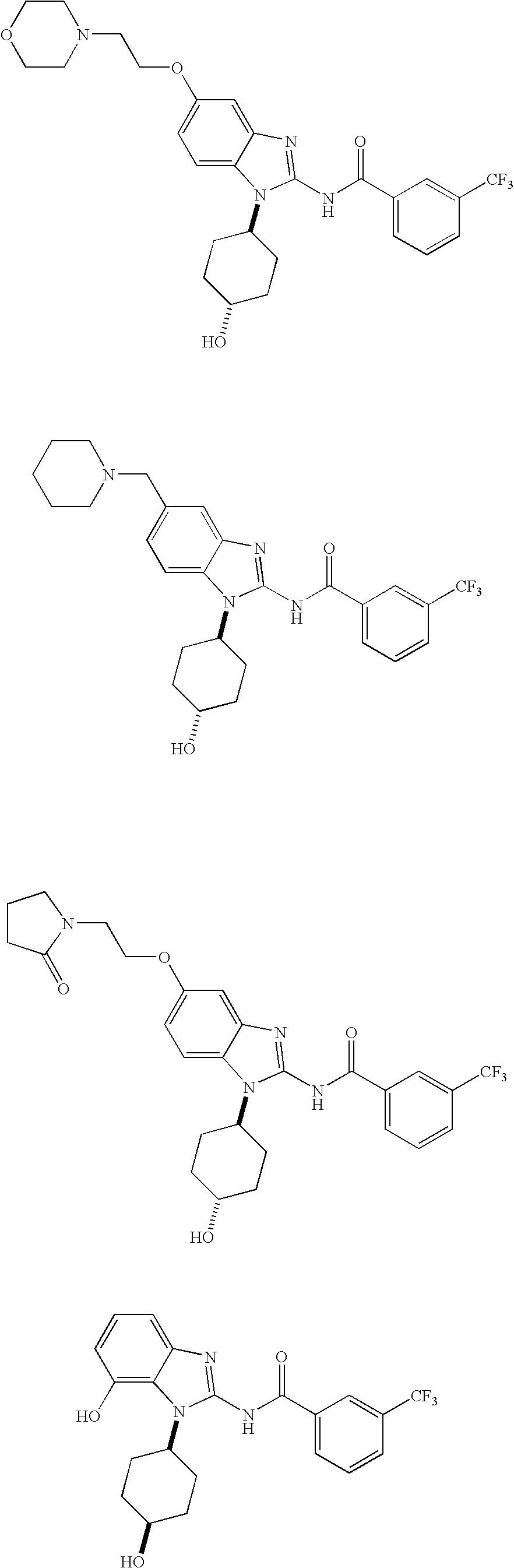 Figure US07132438-20061107-C00067