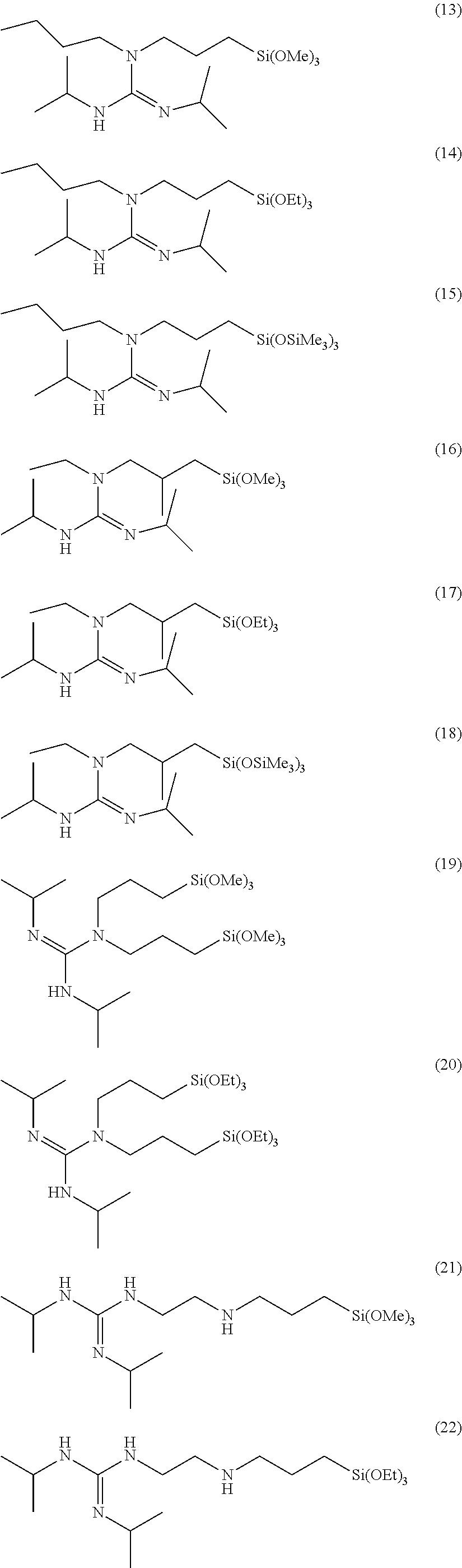 Figure US08372935-20130212-C00050
