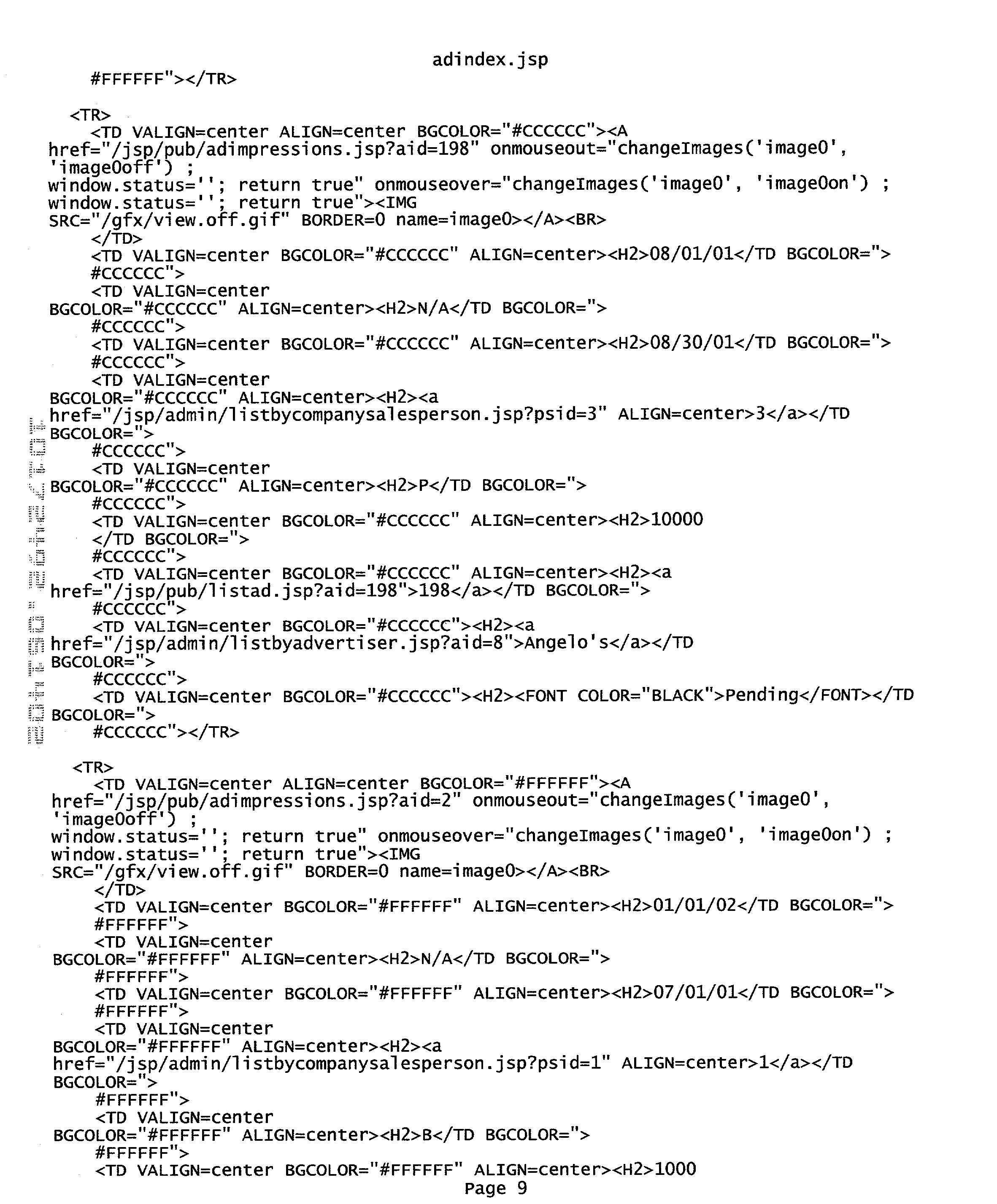 Figure US20030023489A1-20030130-P00137