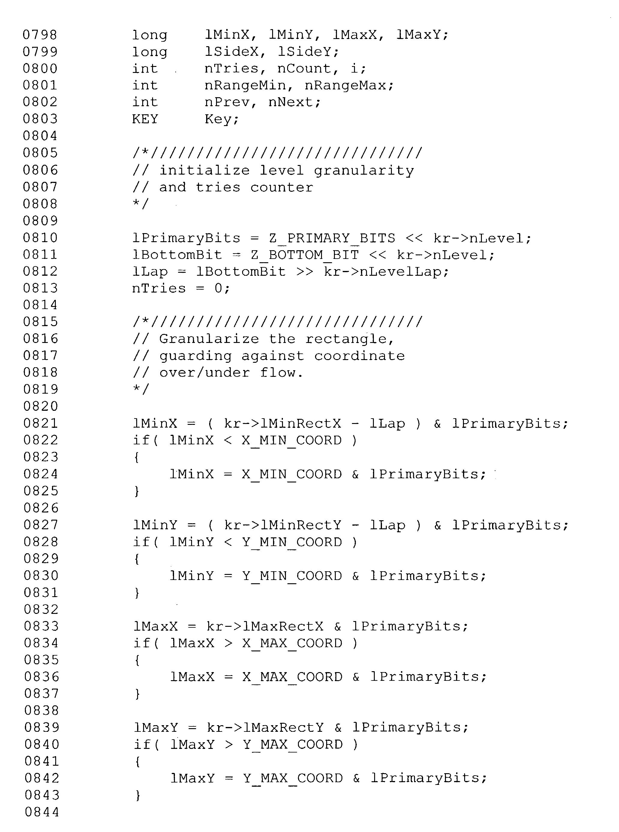Figure US20030187867A1-20031002-P00018
