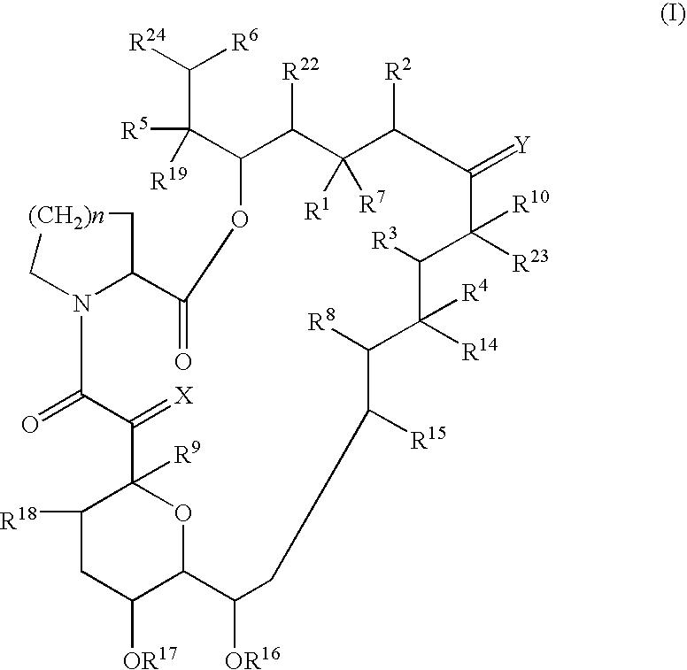 Figure US06864232-20050308-C00003