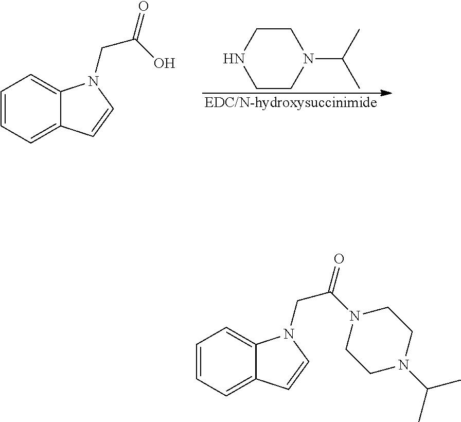 Figure US20190106394A1-20190411-C00112