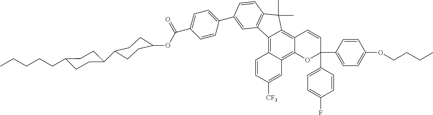 Figure US08545984-20131001-C00038
