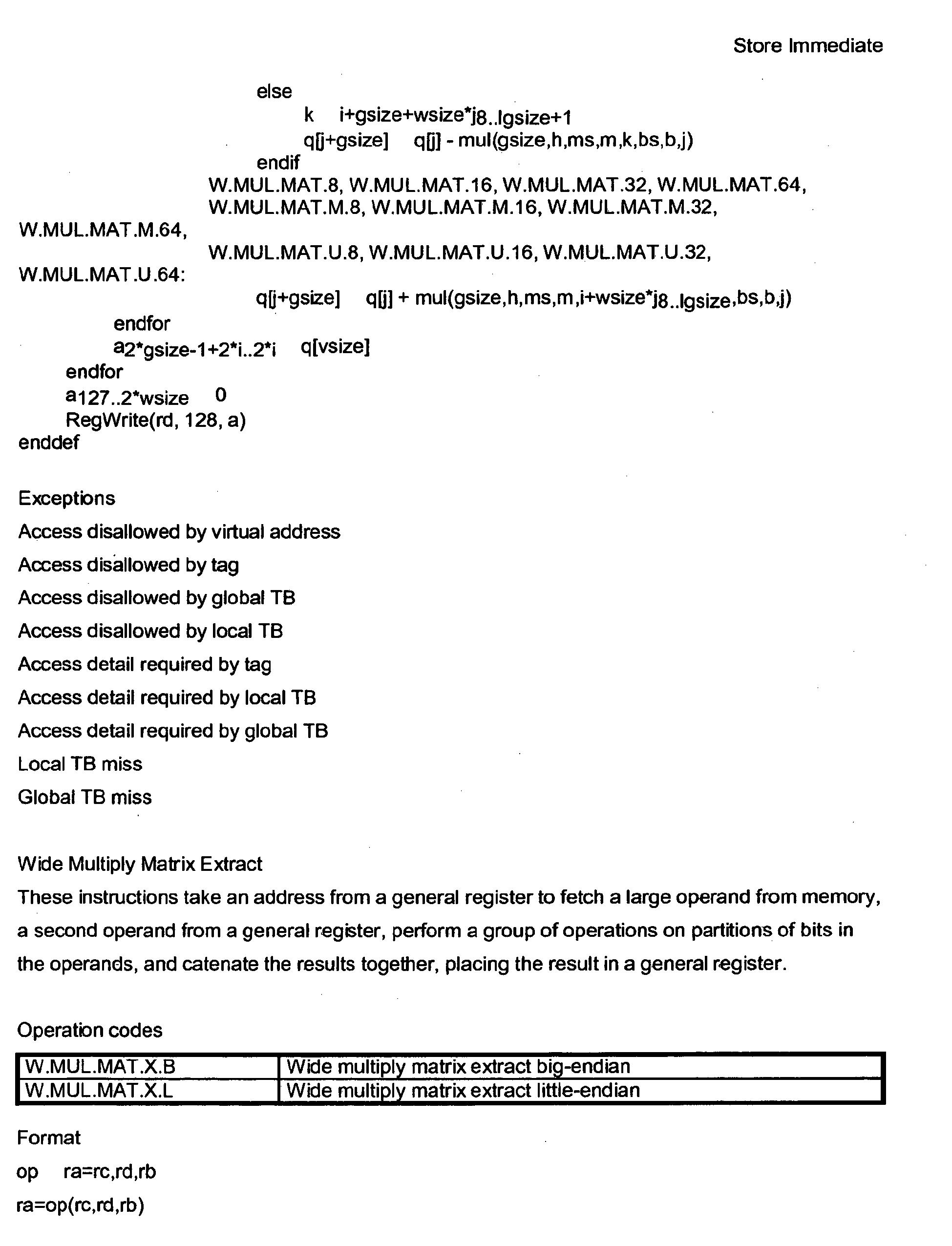 Figure imgb0248