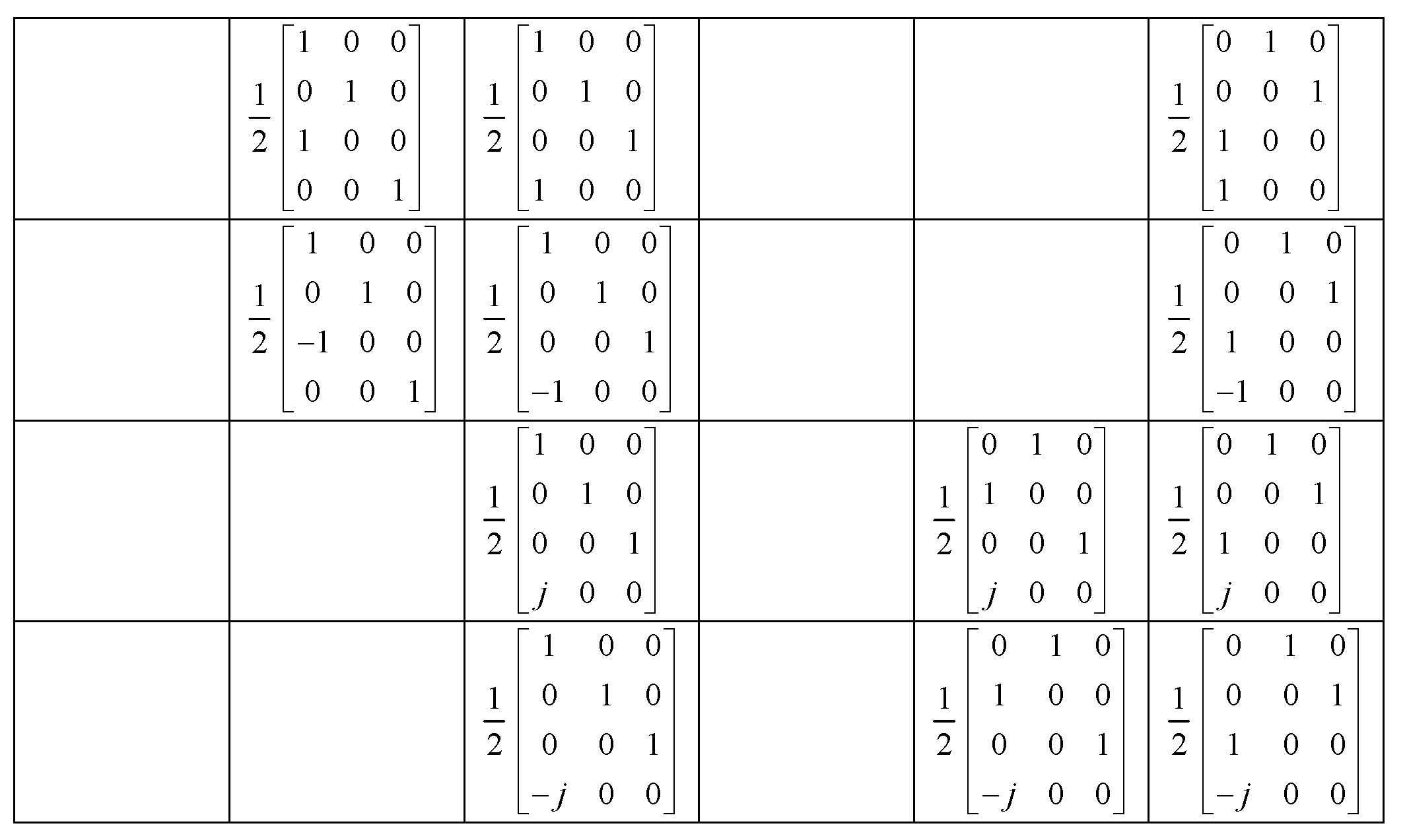 Figure 112010009825391-pat00664