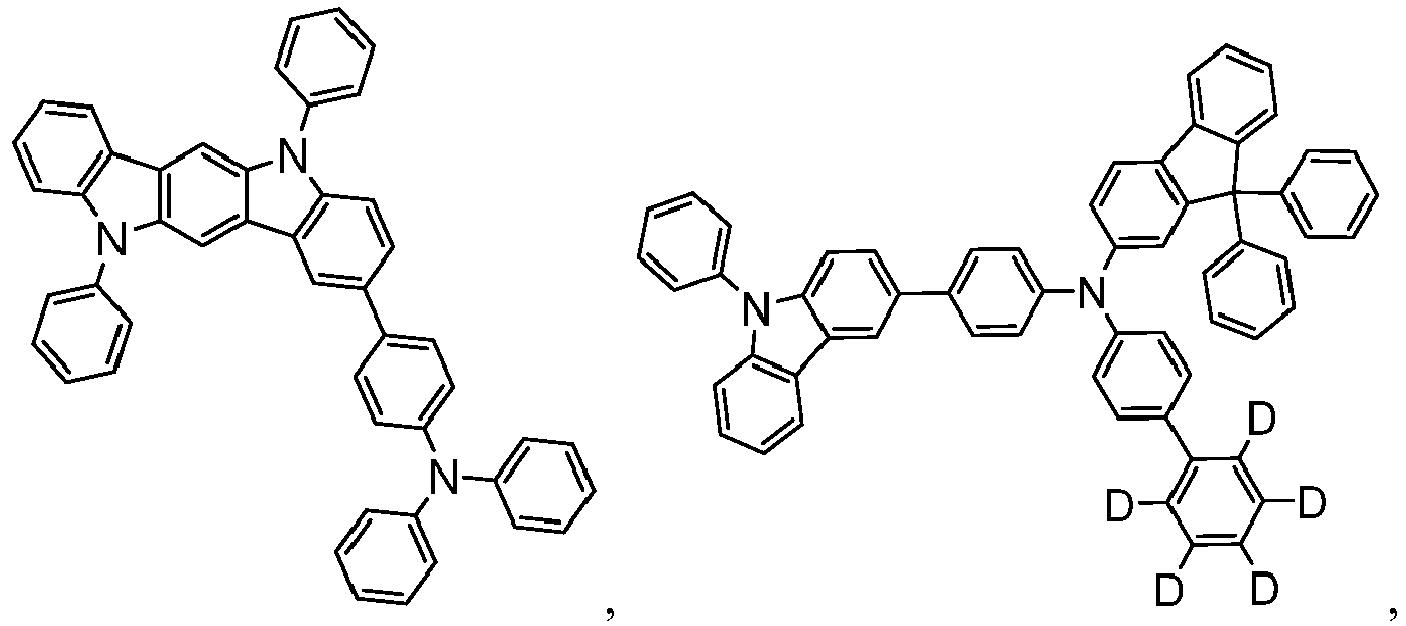 Figure imgb0858