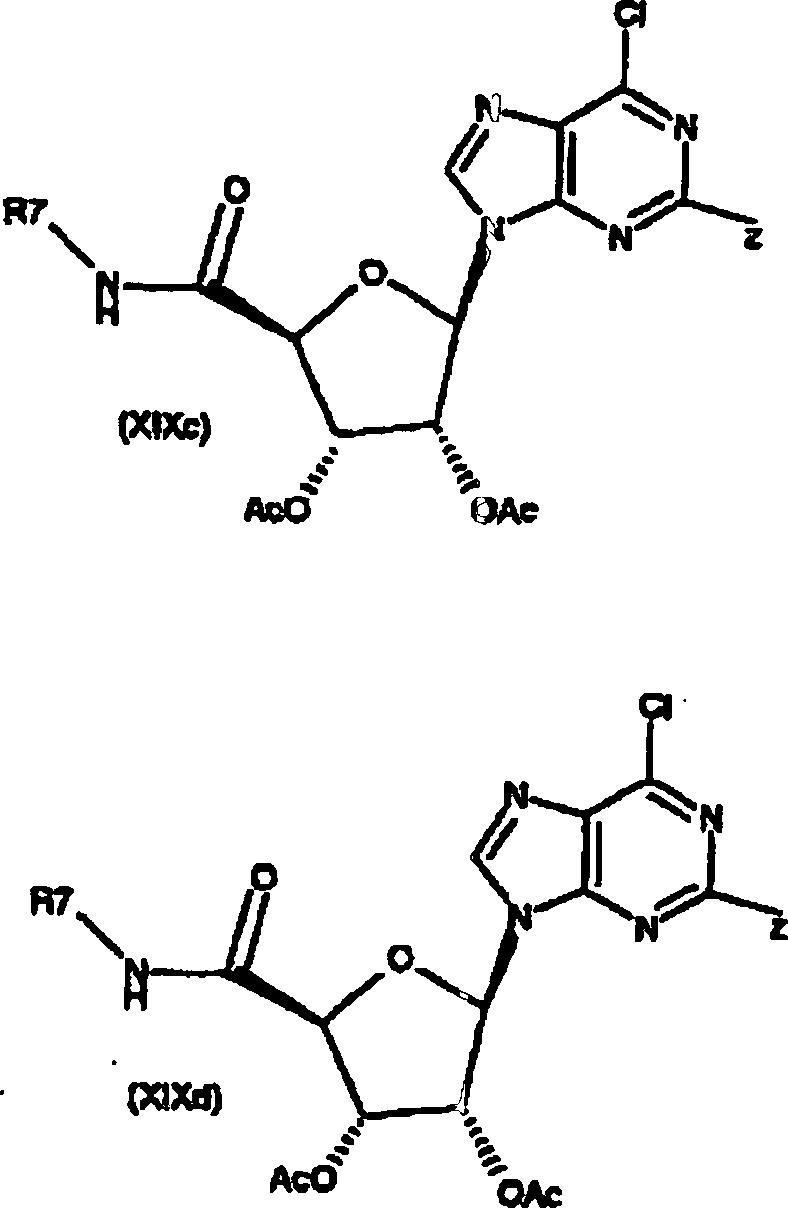 Figure 01240001