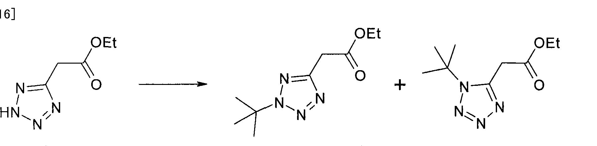 Figure CN102036955BD00931