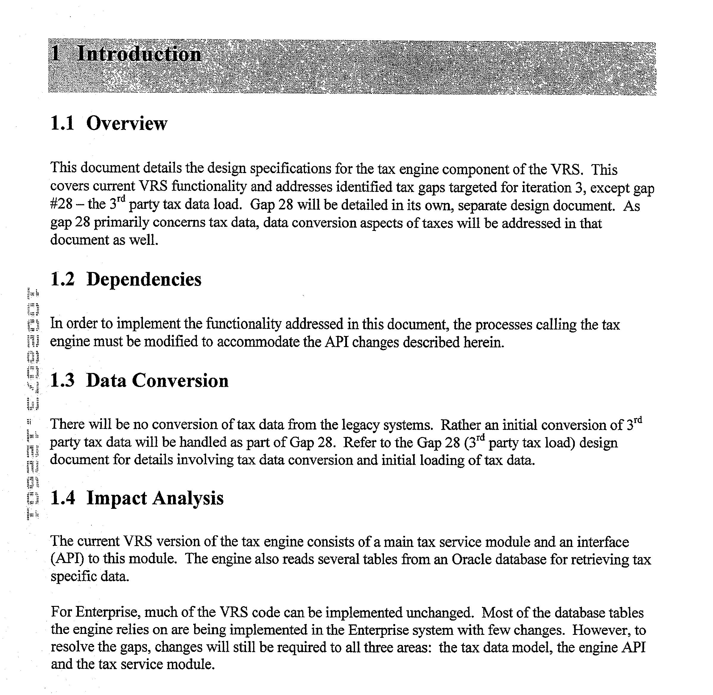 Figure US20030125992A1-20030703-P01266