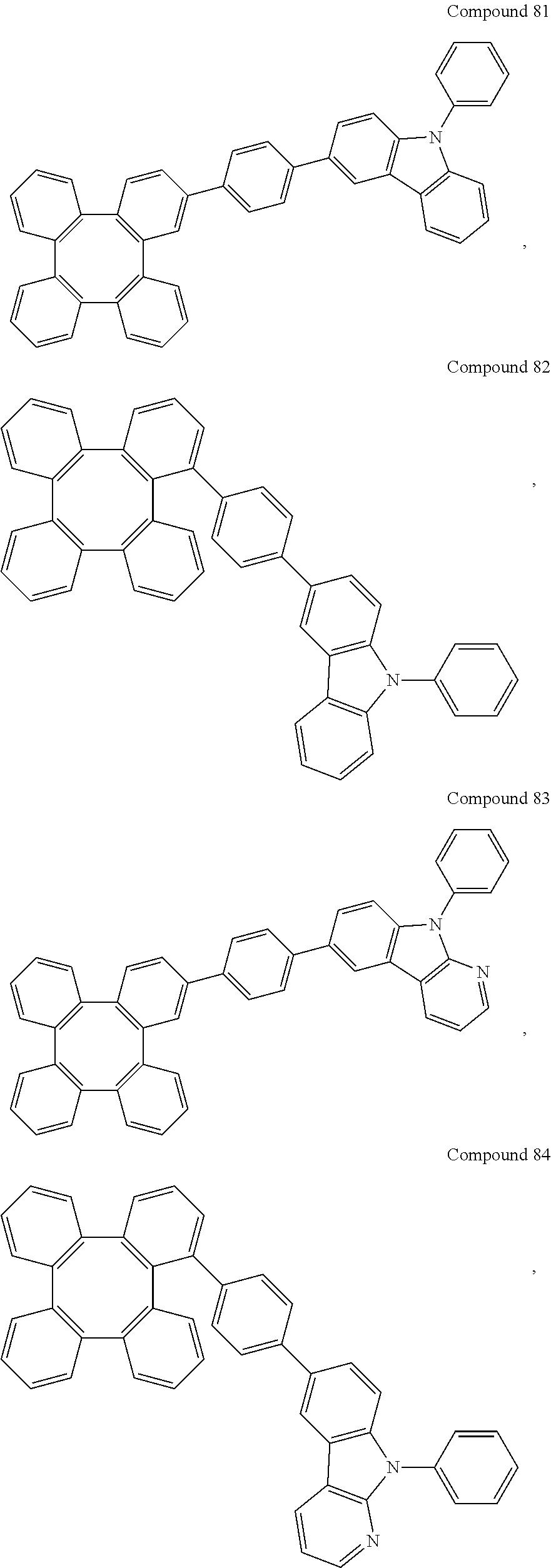 Figure US10256411-20190409-C00021