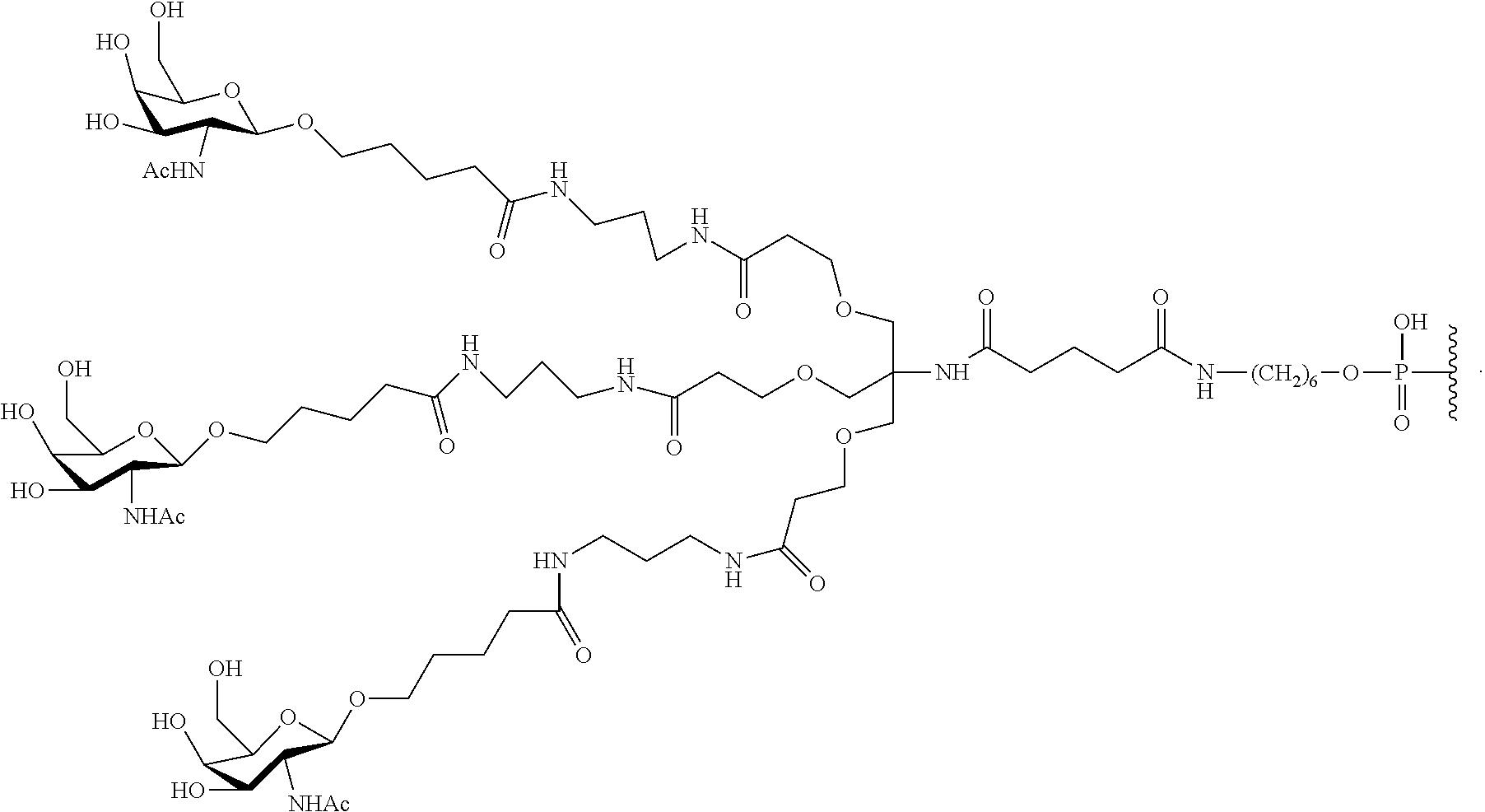 Figure US09932581-20180403-C00206