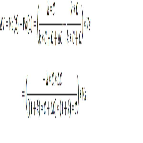 Figure 112017016226863-pat00003