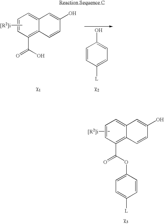 Figure US07505189-20090317-C00016