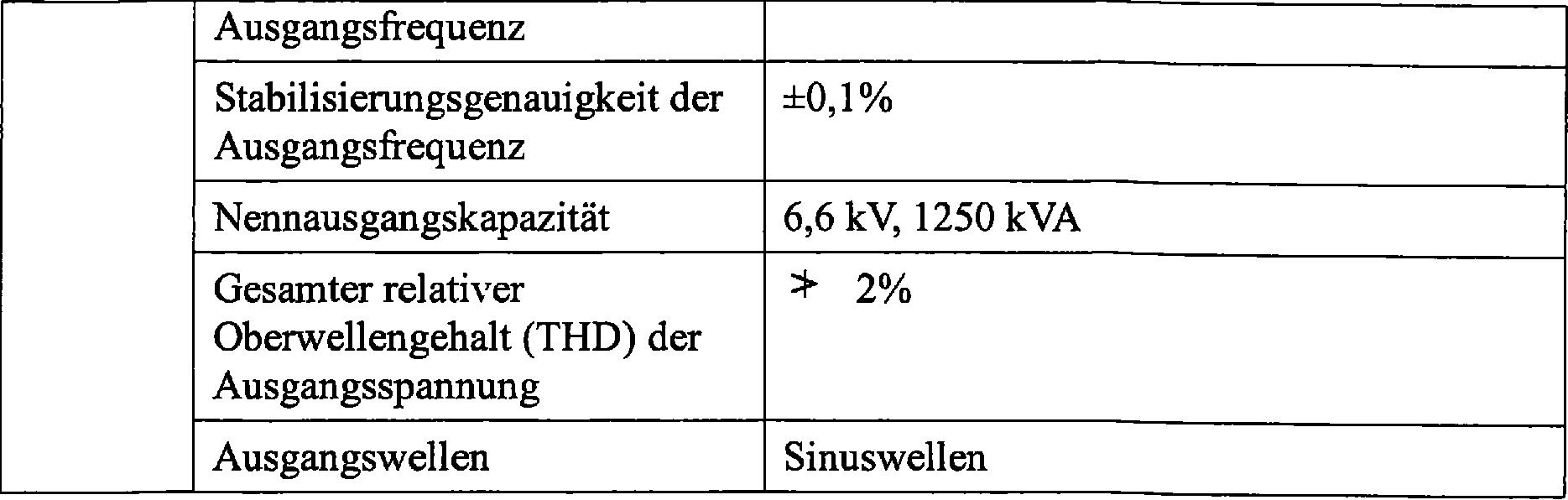 Figure DE202014103274U1_0003