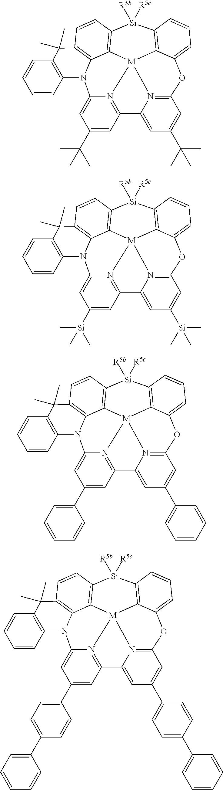 Figure US10158091-20181218-C00127