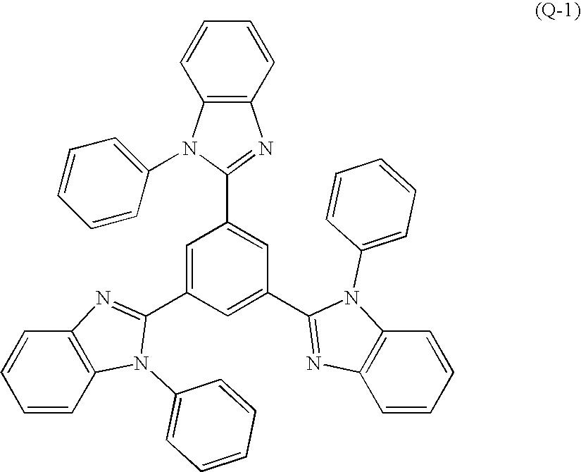 Figure US08088500-20120103-C00072