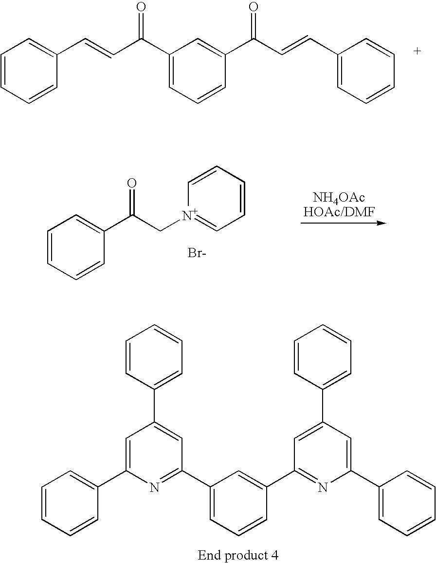 Figure US20060186796A1-20060824-C00129