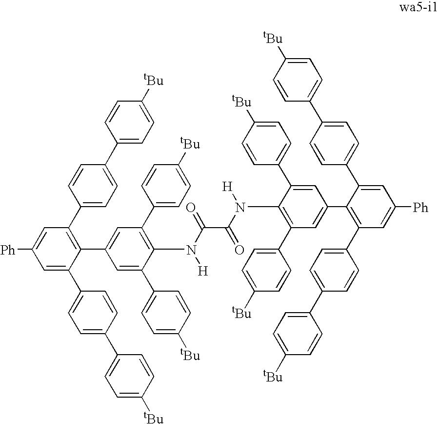 Figure US20040127658A1-20040701-C00038