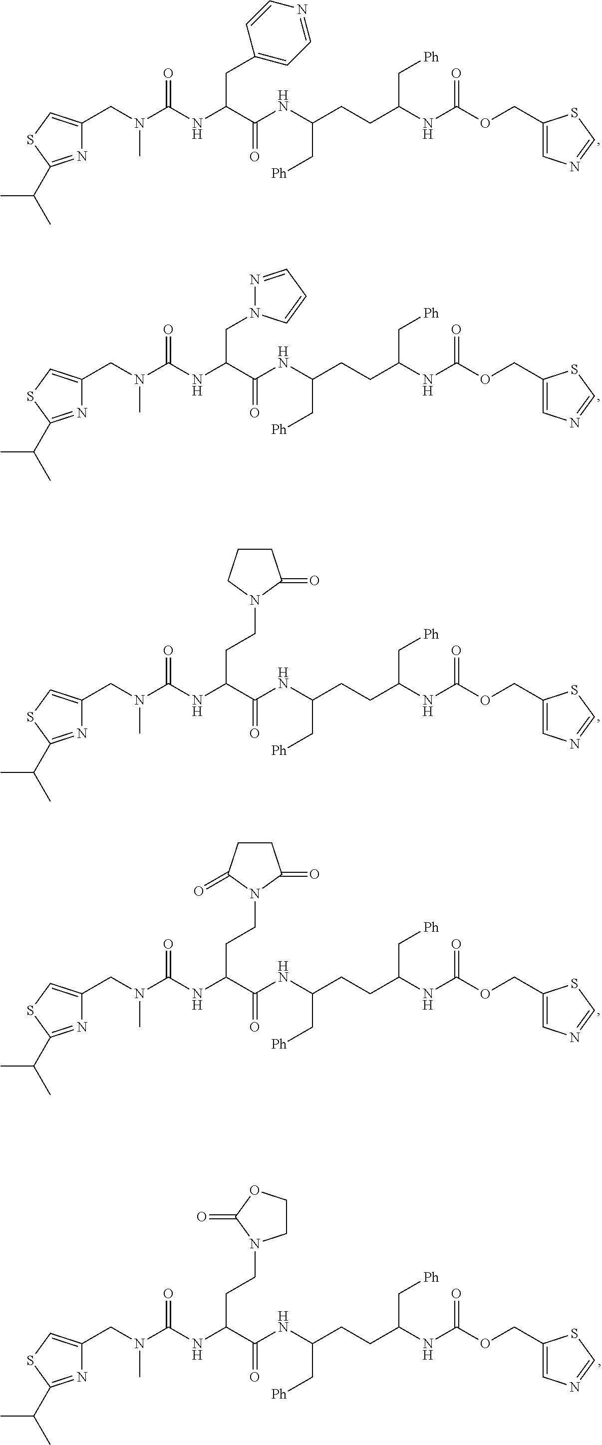 Figure US09891239-20180213-C00078