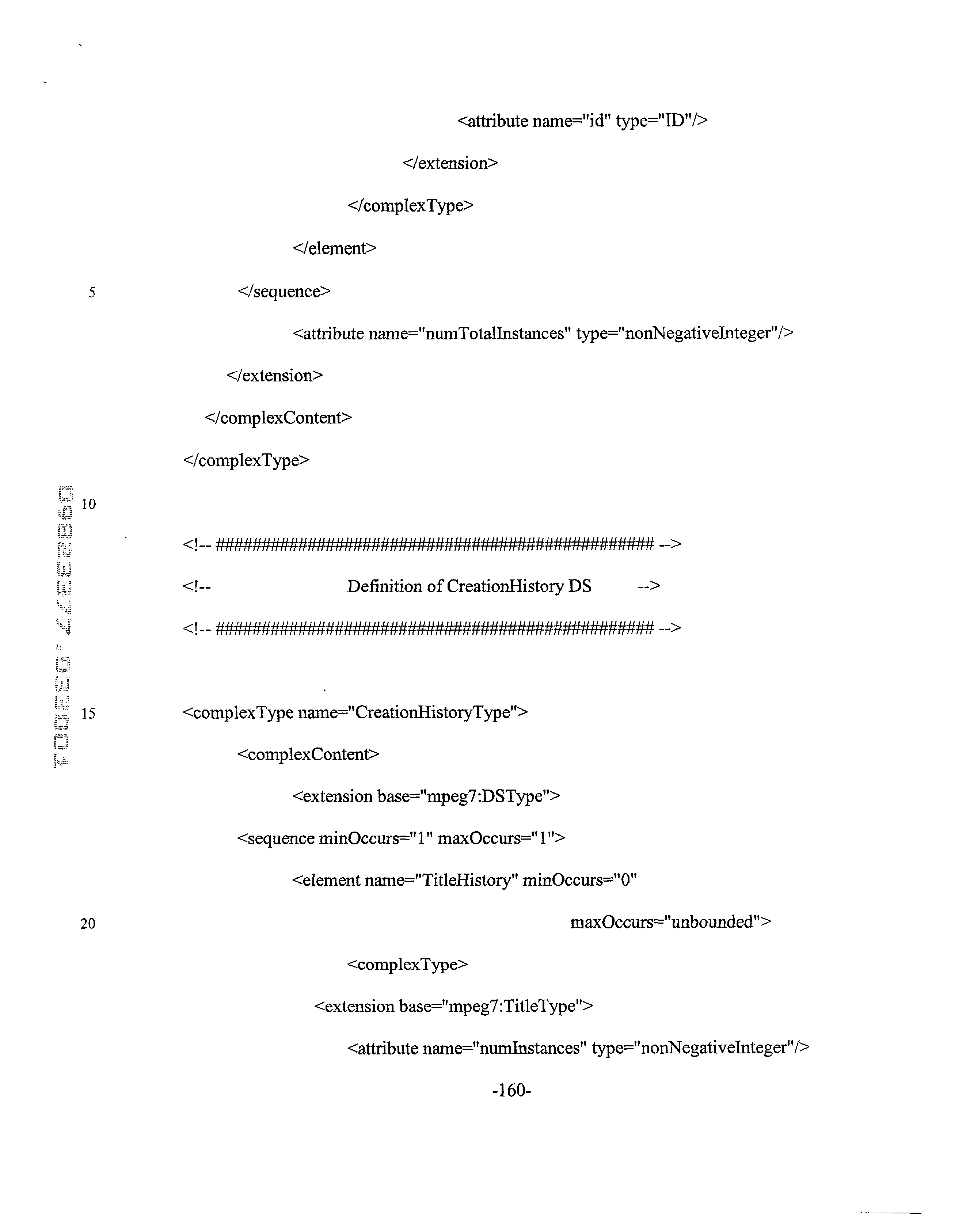 Figure US20020059584A1-20020516-P00012