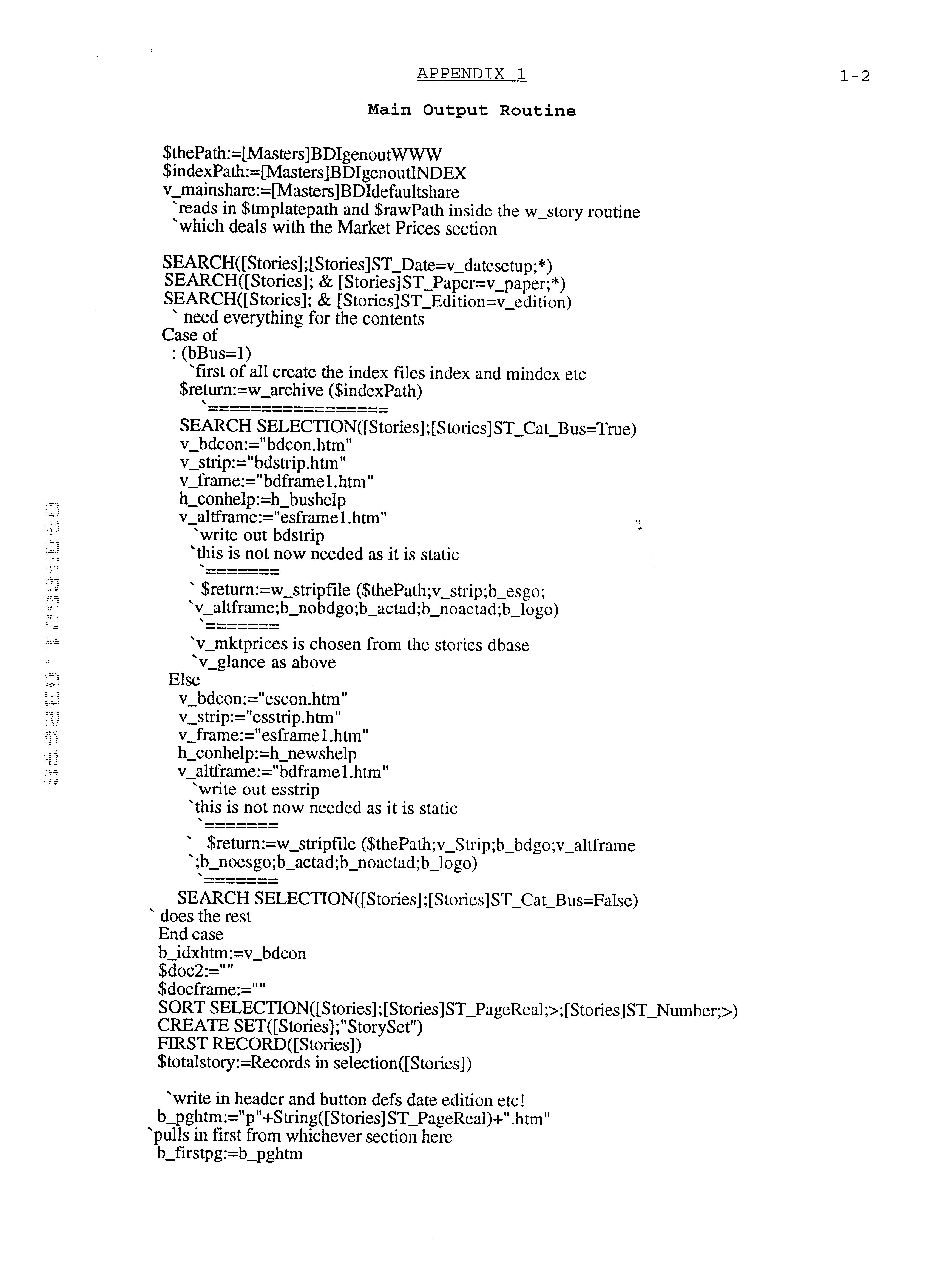 Figure US06415307-20020702-P00002