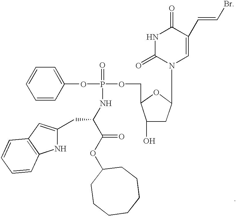 Figure US20030109697A1-20030612-C00055