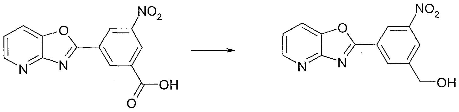 Figure imgf000262_0001