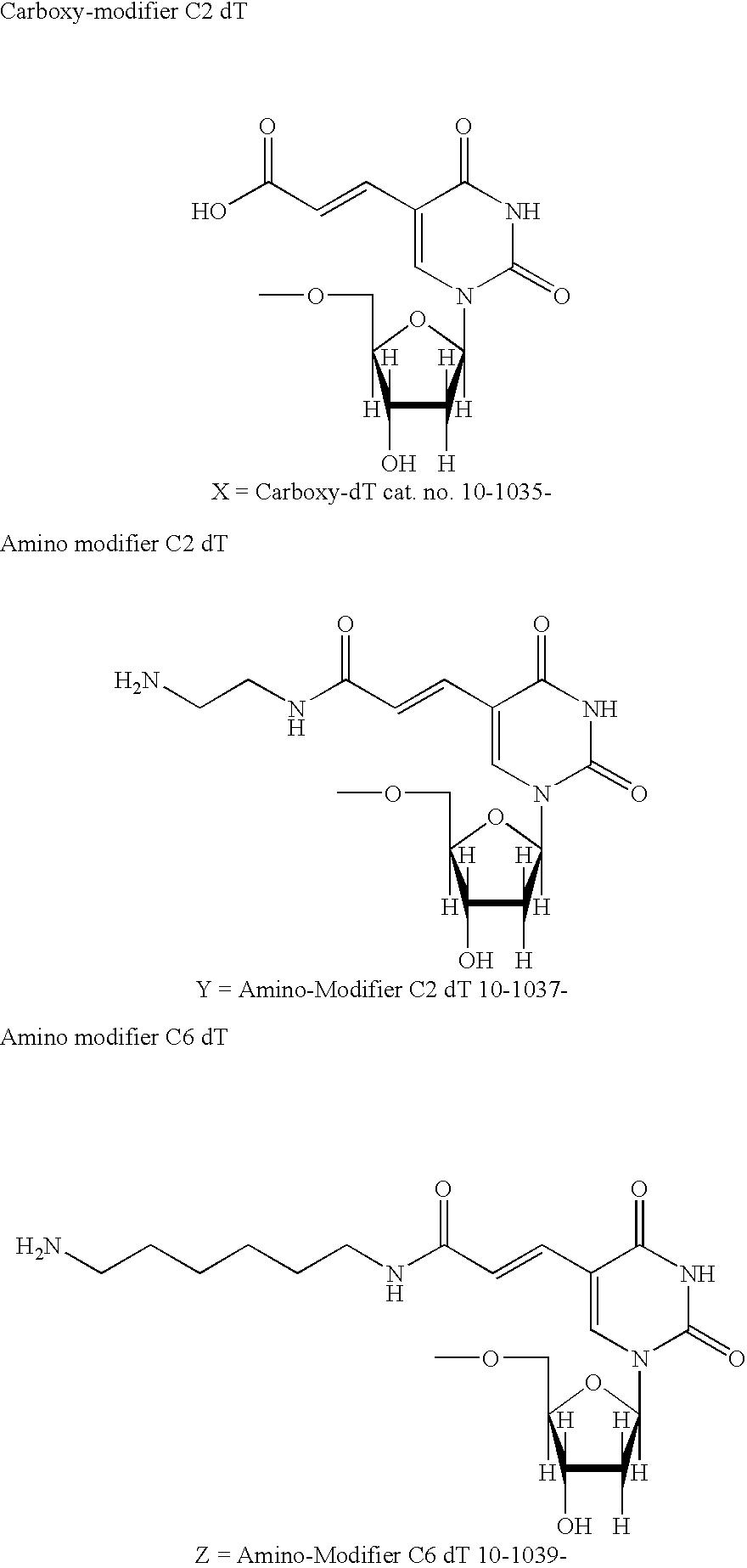 Figure US07727713-20100601-C00140
