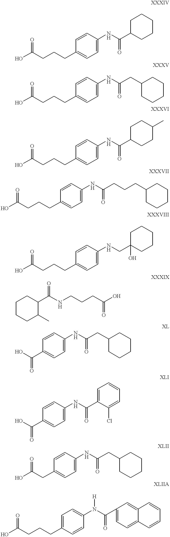 Figure US06221367-20010424-C00011