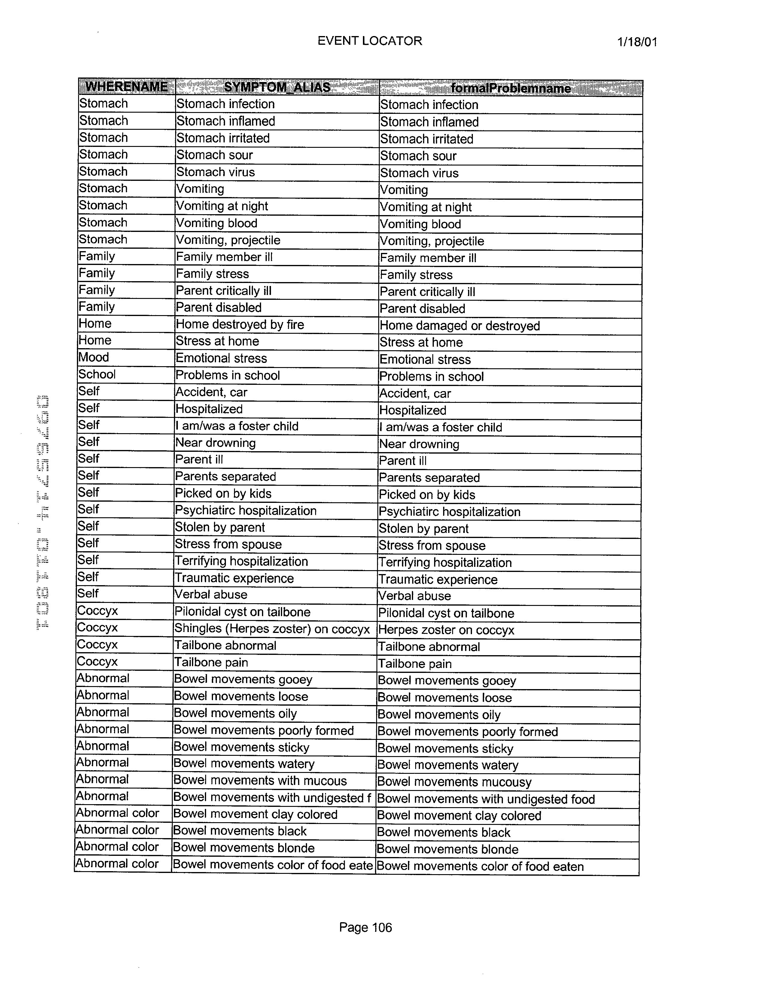 Figure US20030061072A1-20030327-P00107