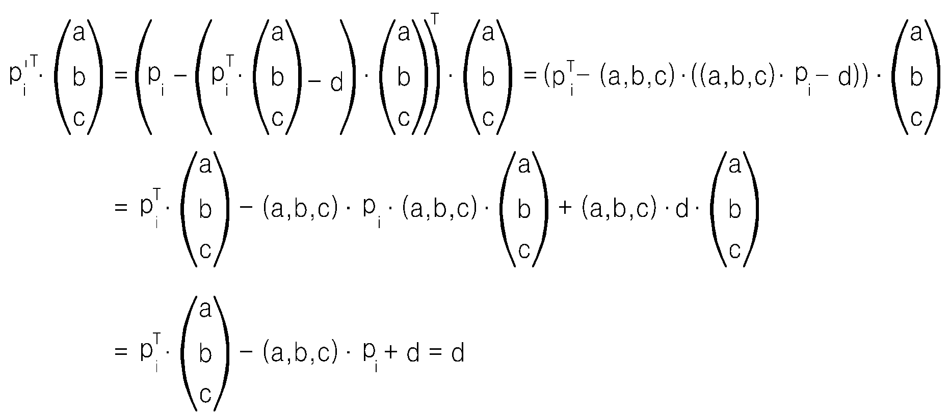 Figure 112006084878230-pat00014