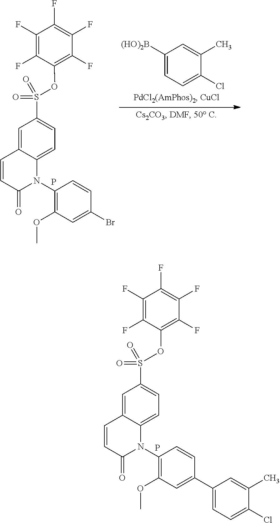 Figure US09212182-20151215-C00052