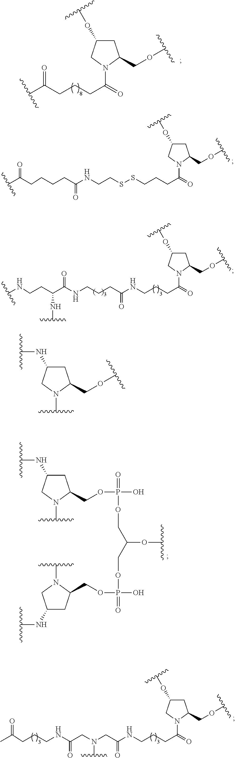 Figure US09932581-20180403-C00048