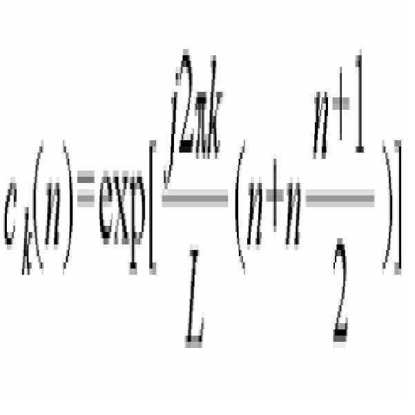 Figure 112015017264819-pat00001