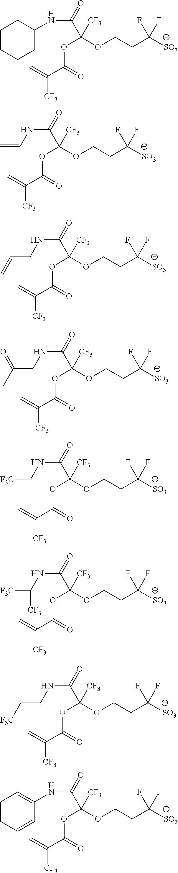 Figure US09182664-20151110-C00070
