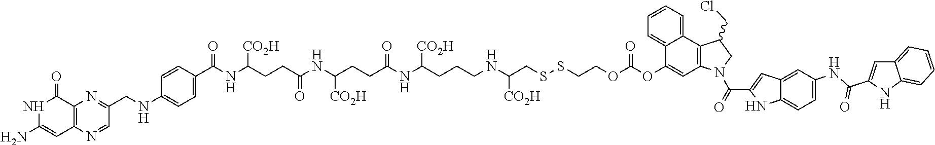 Figure US09550734-20170124-C00033
