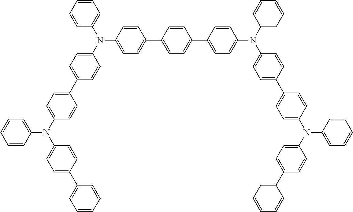 Figure US09512355-20161206-C00061