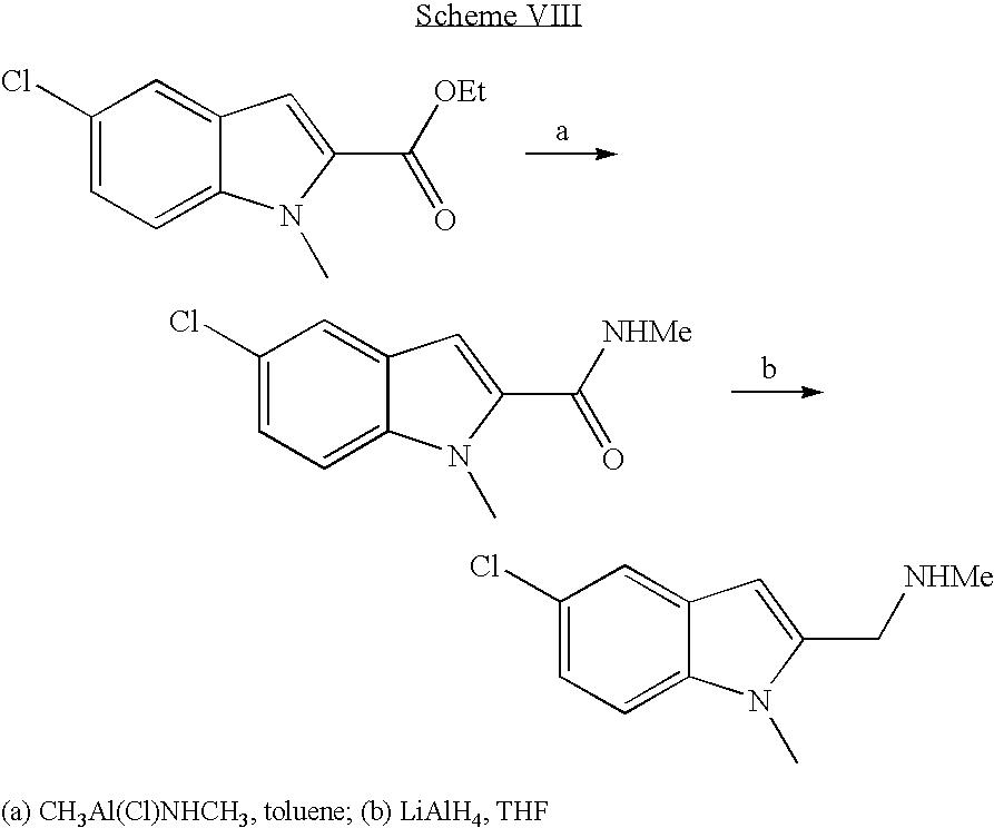 Figure US07790709-20100907-C00039