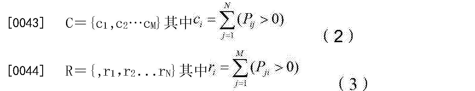 Figure CN103793920BD00061