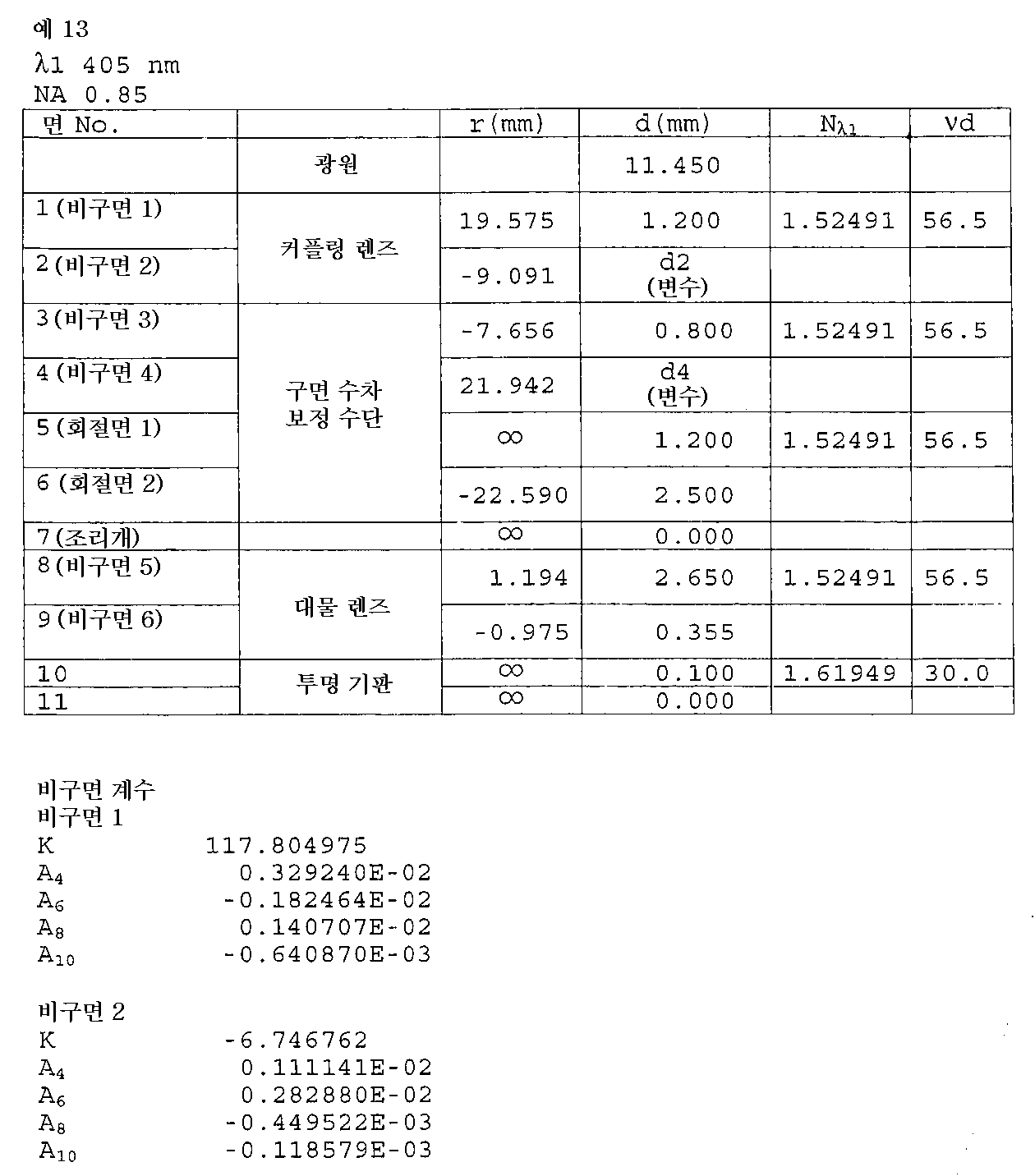 Figure 112001010918149-pat00039