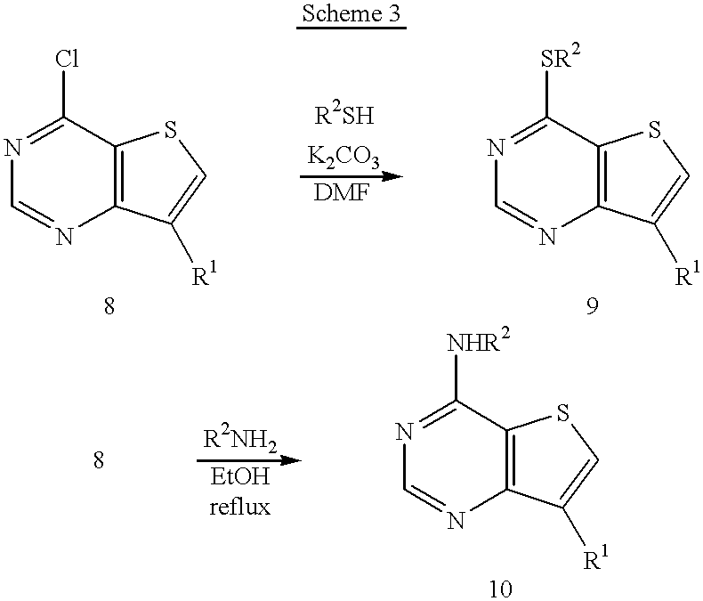 Figure US06232320-20010515-C00007