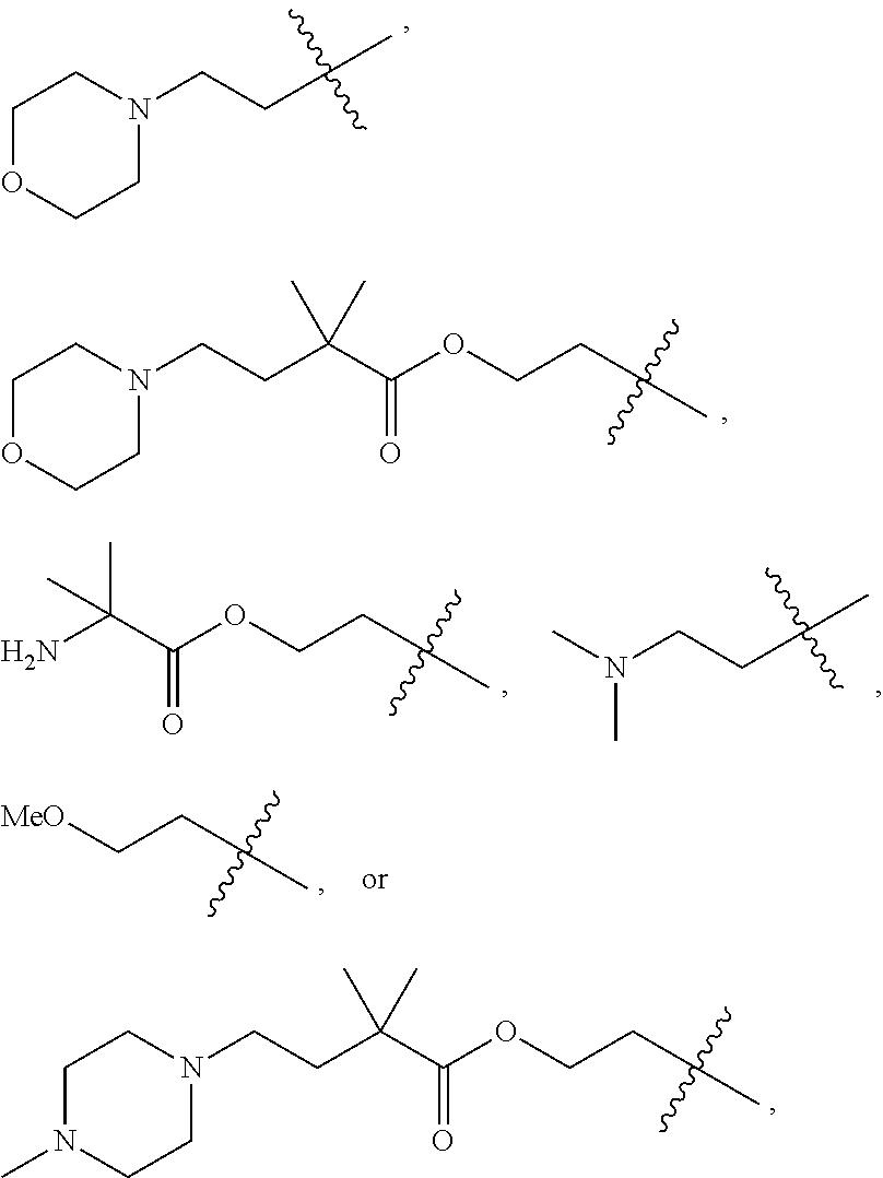 Figure US10160969-20181225-C00135